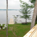 cottage14-25
