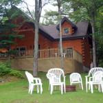 cottage14-27