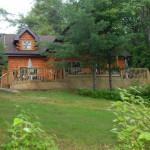 cottage14-28