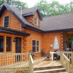 cottage14-30