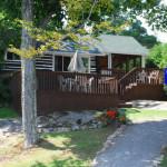 cottage2-02