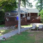 cottage2-03