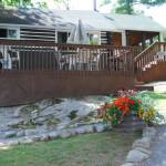 cottage2-04