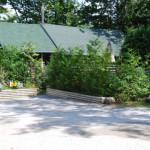 cottage2-05