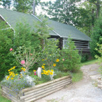 cottage2-06