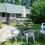 cottage2-07