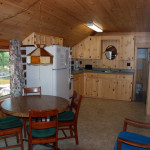 cottage2-08
