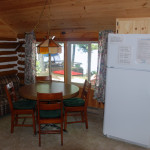 cottage2-10