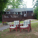 cottage2-11