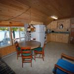 cottage2-13