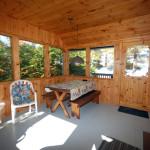 cottage2-16