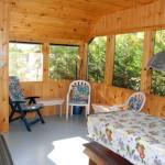 cottage2-18