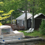 cottage3-01