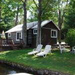 cottage3-03