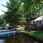 cottage3-04