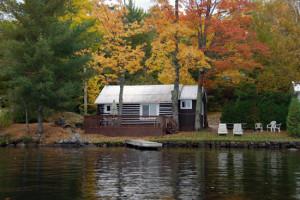 cottage3-06