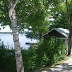 cottage3-07