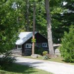 cottage3-08