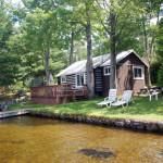 cottage3-09