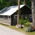 cottage3-11