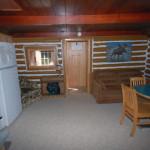 cottage3-12