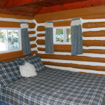 cottage3-14