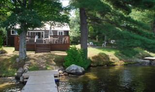 cottage4-02