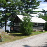 cottage4-03