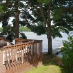 cottage4-05