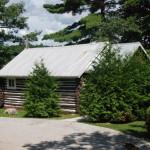 cottage4-06