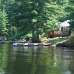 cottage4-07