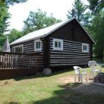 cottage4-08
