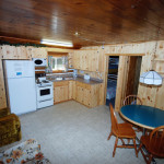 cottage4-10