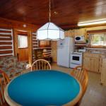 cottage4-11