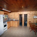 cottage4-12