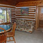 cottage4-14