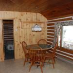 cottage4-16