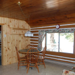 cottage4-17