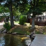 cottage4-21