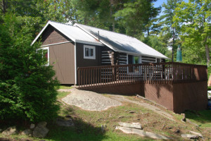 cottage5-03