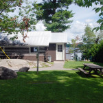 cottage5-09