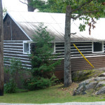 cottage5-10