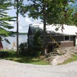 cottage5-11