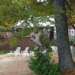 cottage5-12