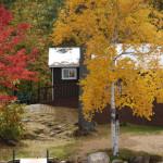 cottage5-13