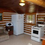 cottage5-14