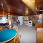 cottage5-15