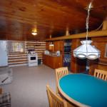 cottage5-16