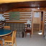 cottage5-17