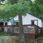 cottage6-01
